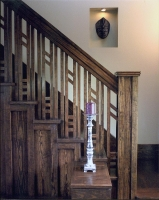 Accents&Finishings_personal- stairwell.jpg