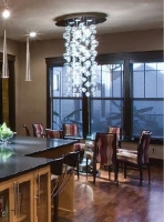 Accents&Finishings_DiningFIxture.jpg