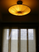 Accents&Finishings_Hinkle silk light 2.jpg