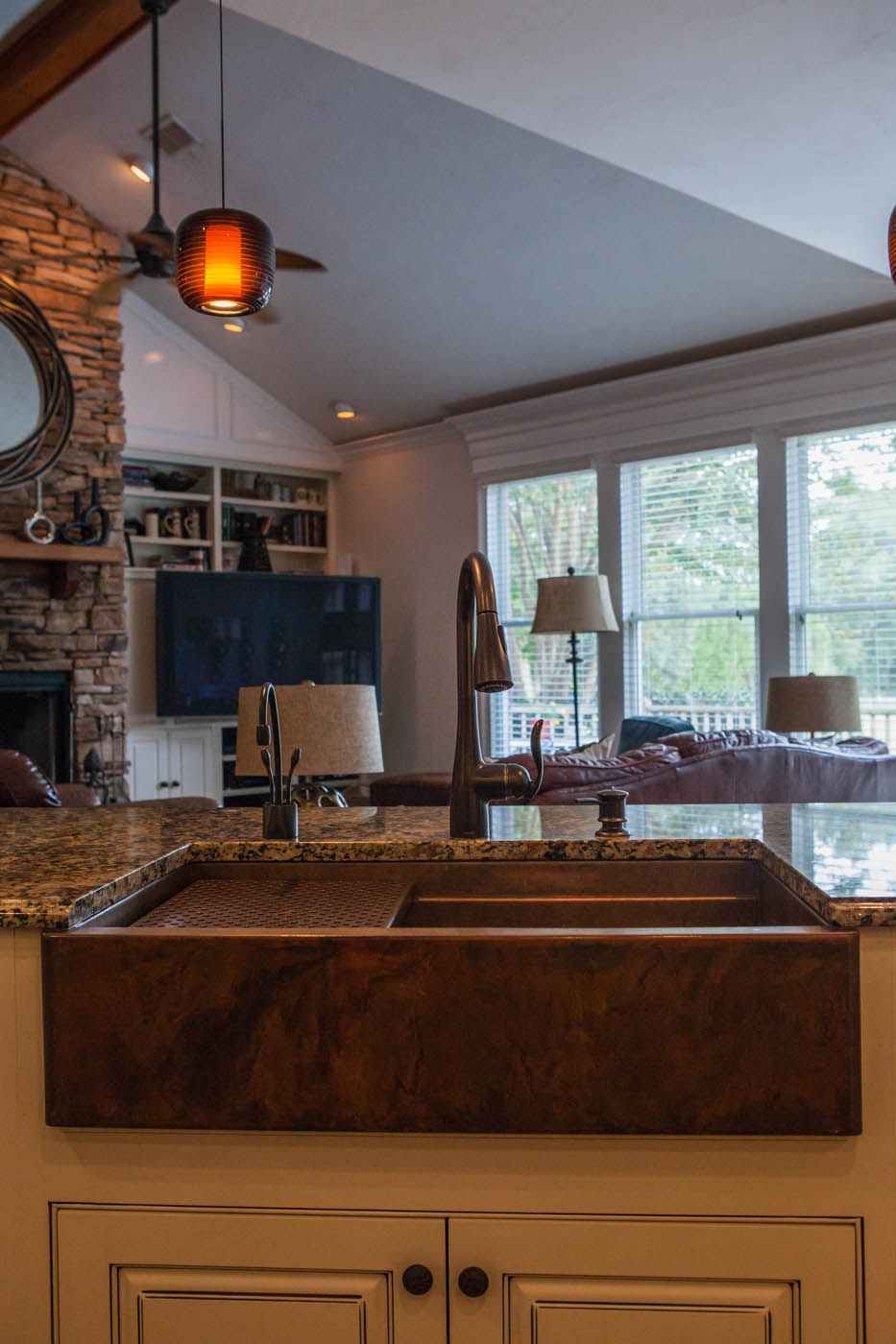 tallahassee-interior-design-photo-11
