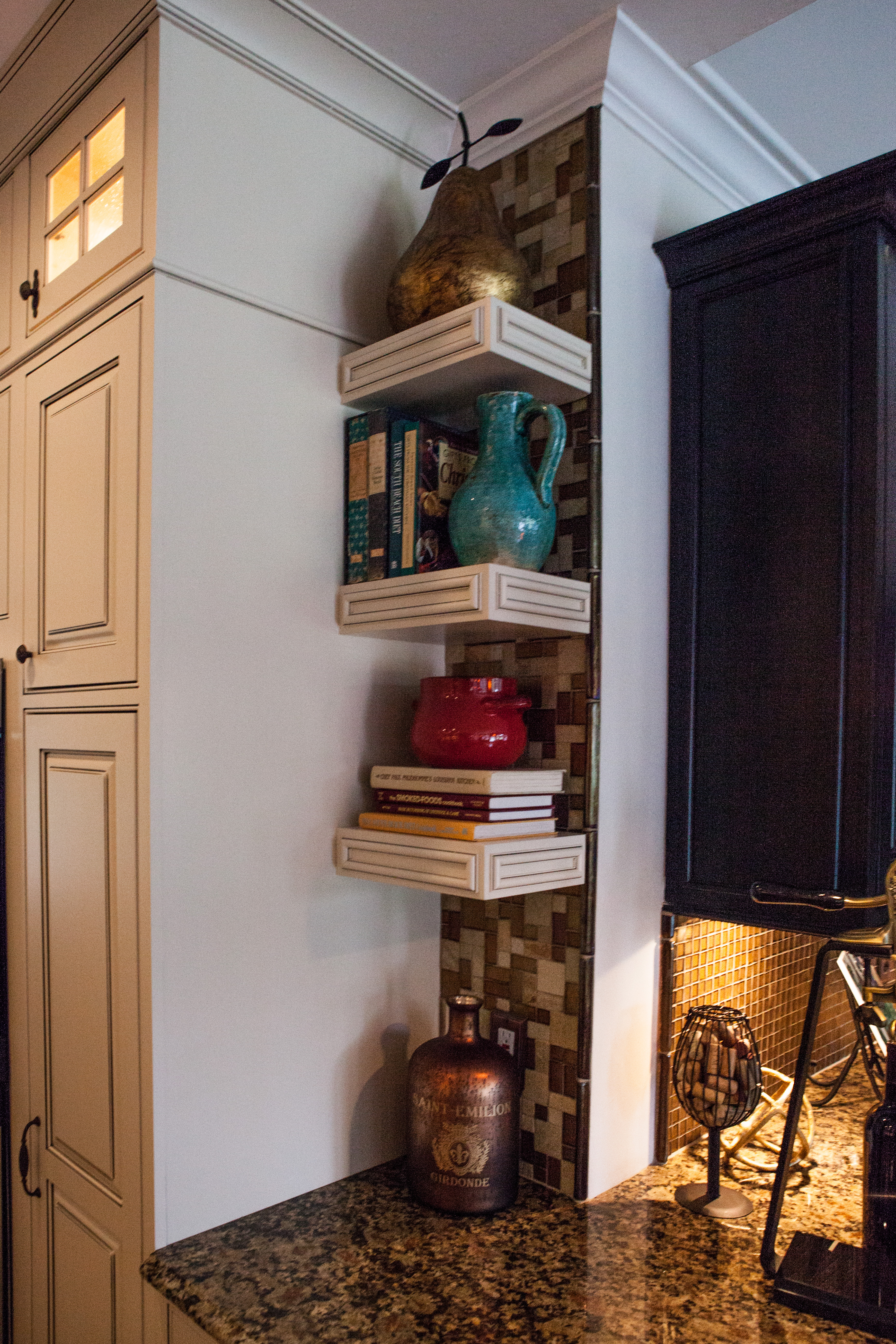 tallahassee-interior-design-photo-15