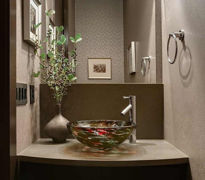 BathroomDesign_Wess_HalfBath_CloseUp.jpg