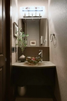 BathroomDesign_Wess_HalfBath.jpg