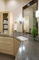 BathroomDesign_Wess_MasterBath.jpg