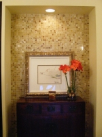 BathroomDesign_Hinkle M Bath 2.jpg