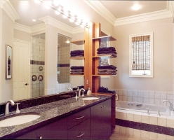 BathroomDesign_Thielen residence- M Bath.jpg