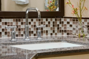BathroomDesign_Wess_MasterBath_Tile.jpg