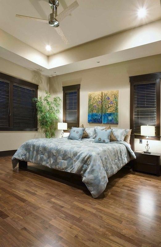 BedroomDesign_Wess_MasterBedroom.jpg