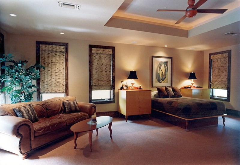 BedroomDesign_corrected MBR.jpg