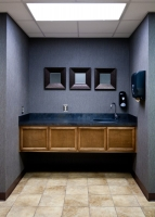 CommercialDesign_tallahassee-interior-design-photos-7.jpg