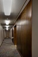 CommercialDesign_tallahassee-interior-design-photos-9.jpg