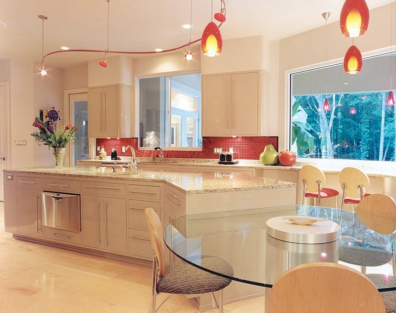 KitchenDesign_MacLeod- kitchen 2.jpg