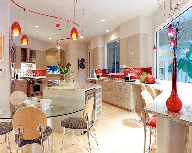 KitchenDesign_MacLeod- kitchen.jpg