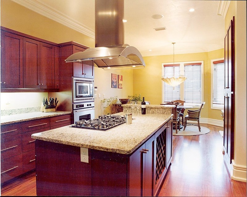 KitchenDesign_Thielen residence- kitchen.jpg