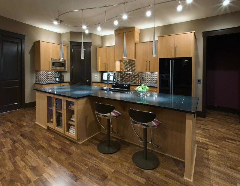 KitchenDesign_Wess_Kitchen.jpg