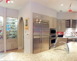 KitchenDesign_MacLeod- kitchen 3.jpg