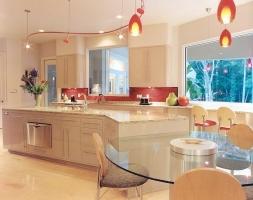 KitchenDesign_MacLeod- kitchen 2.jpg