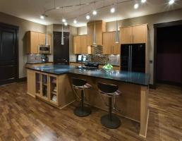 KitchenDesign_Wess_Kitchen.jpg