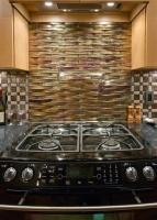 KitchenDesign_Wess_KitchenTileWork.jpg