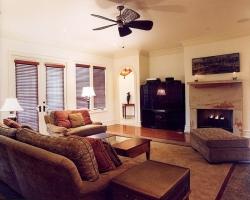 LivingRoomDesign_Thielen residence- living room.jpg