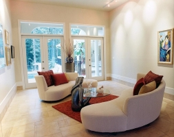 LivingRoomDesign_MacLeod residence- living.jpg