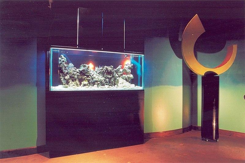 DEEP Lounge.jpg