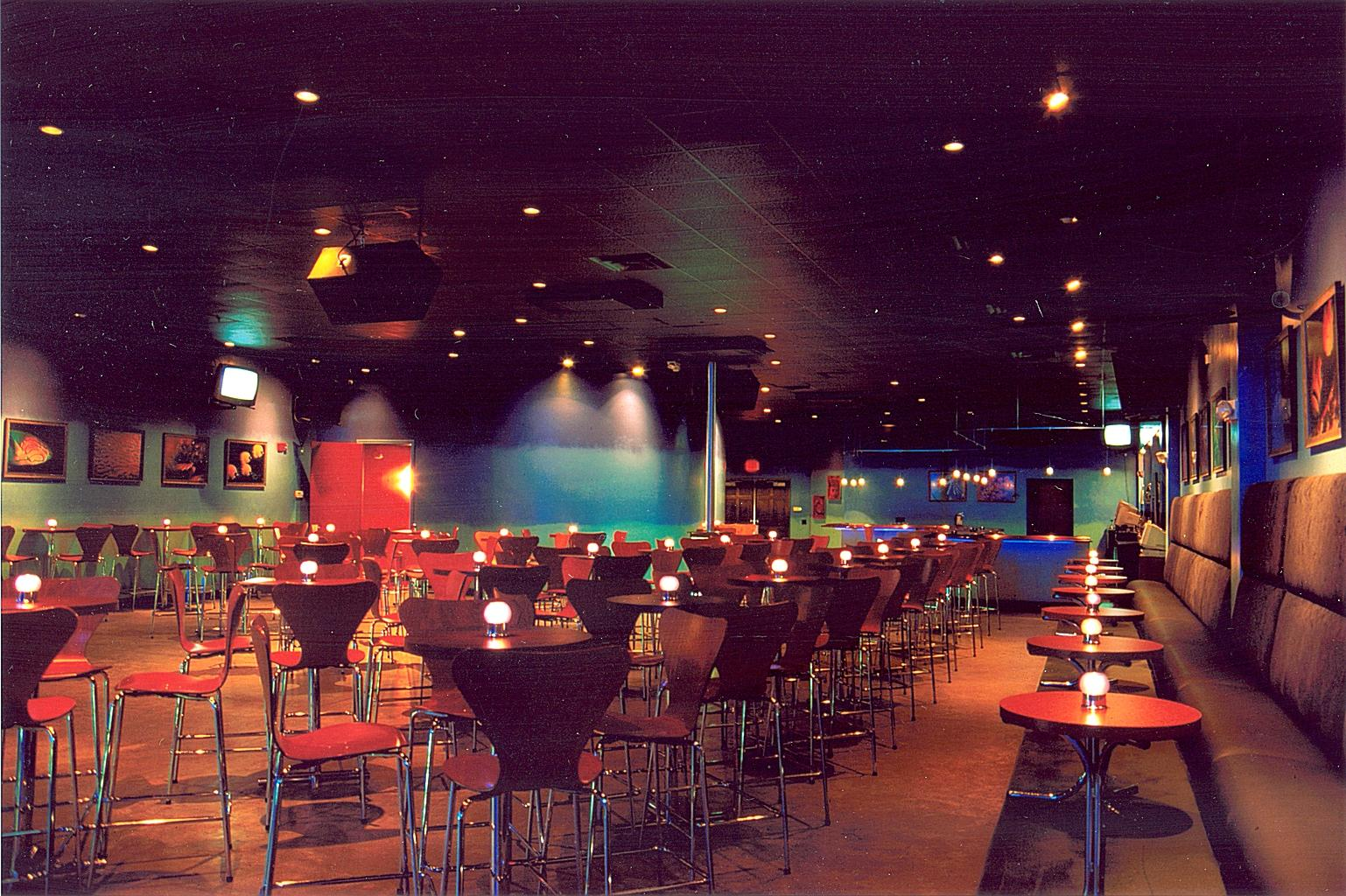 RestaurantDesign_DEEP Lounge- .jpg