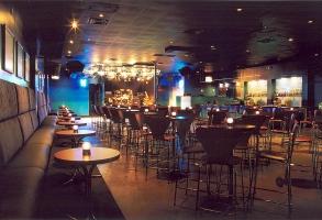 RestaurantDesign_DEEP Lounge- stage.jpg