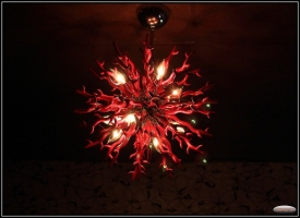 RestaurantDesign_red chandelier.jpg