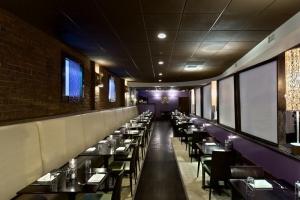 RestaurantDesign_AVE_WebPic_3.jpg