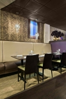 RestaurantDesign_AVE_WebPic_4.jpg