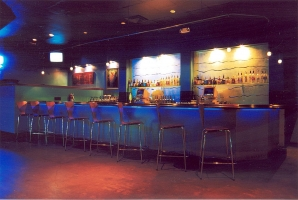 RestaurantDesign_DEEP Lounge- back bar.jpg