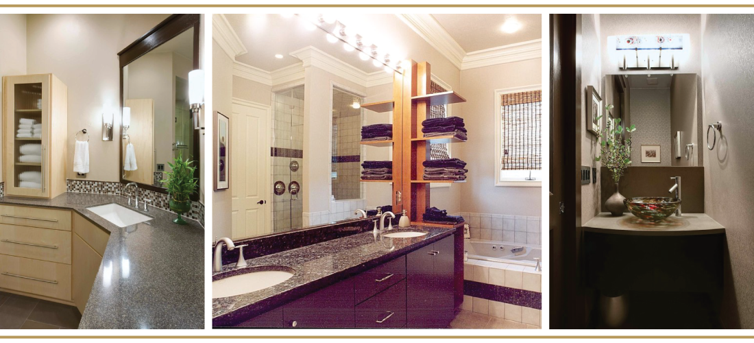 LAWDesign_BathroomDesignPage_ImageBanner